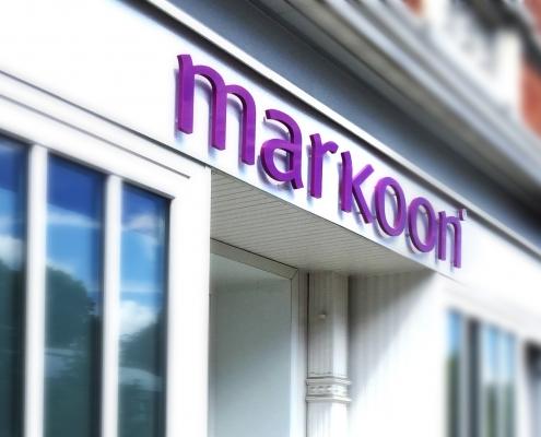 markoon